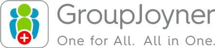Groupjoyner - Multi-User-Organizer